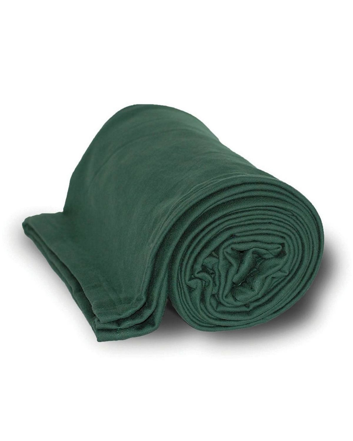Alpine Fleece 8710 Sweatshirt Blanket Throw