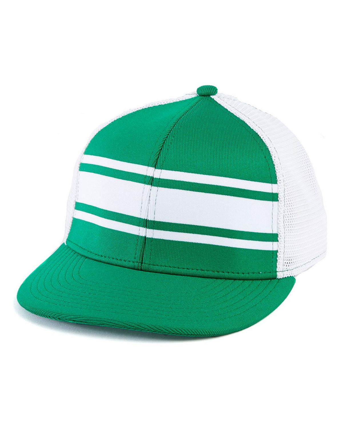 Alternative H0115H Wrigley Ball Cap