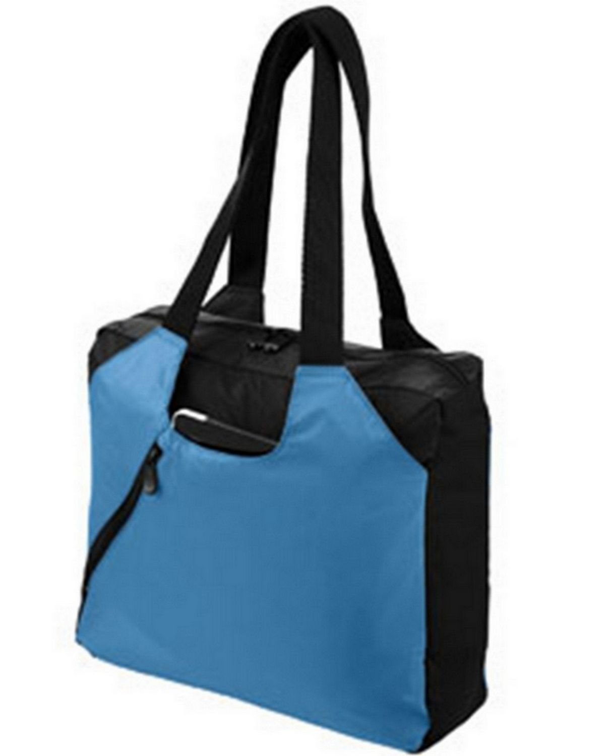 Augusta Sportswear 1148 Dauntless Bag