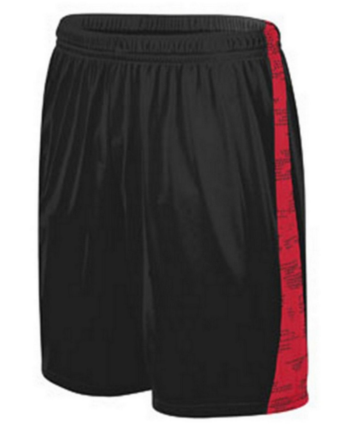 Augusta Sportswear 1430 Men's Sleet Training Short