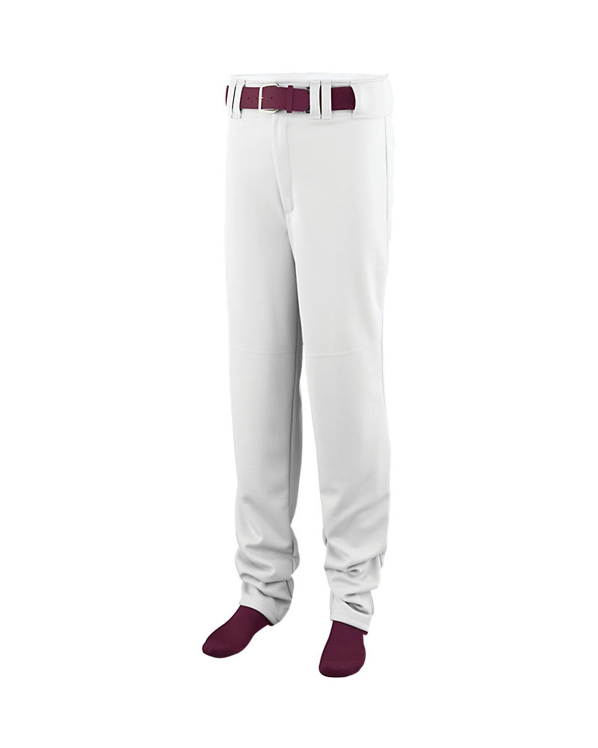 Augusta Sportswear 1440 Men's Series Baseball/Softball Pant