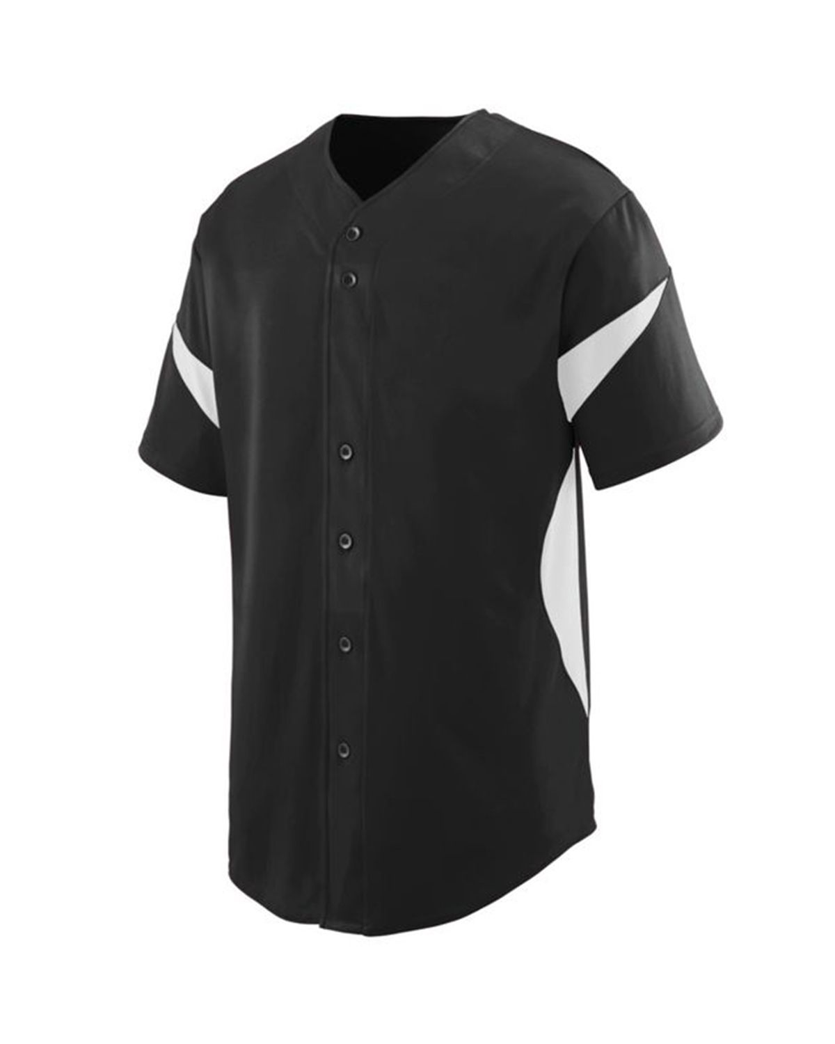 Augusta Sportswear 1650 Men's Wheel House Jersey