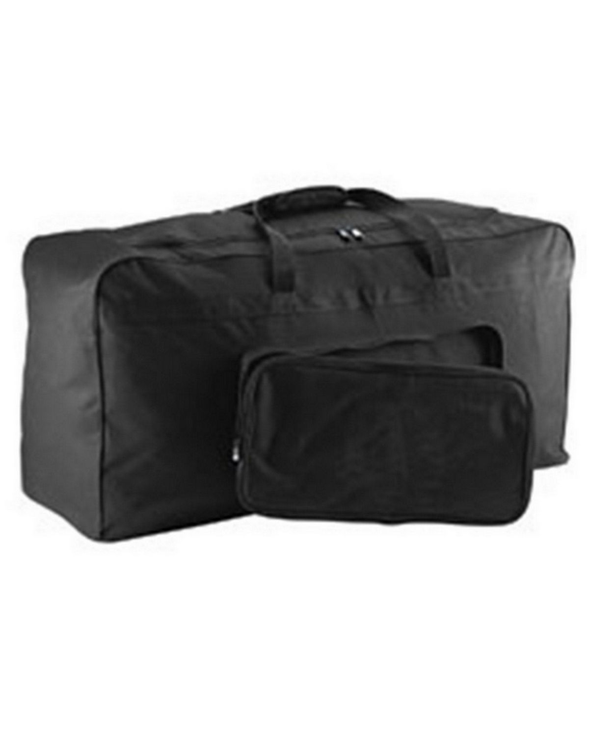 Augusta Sportswear 1780 Large Equipment Bag