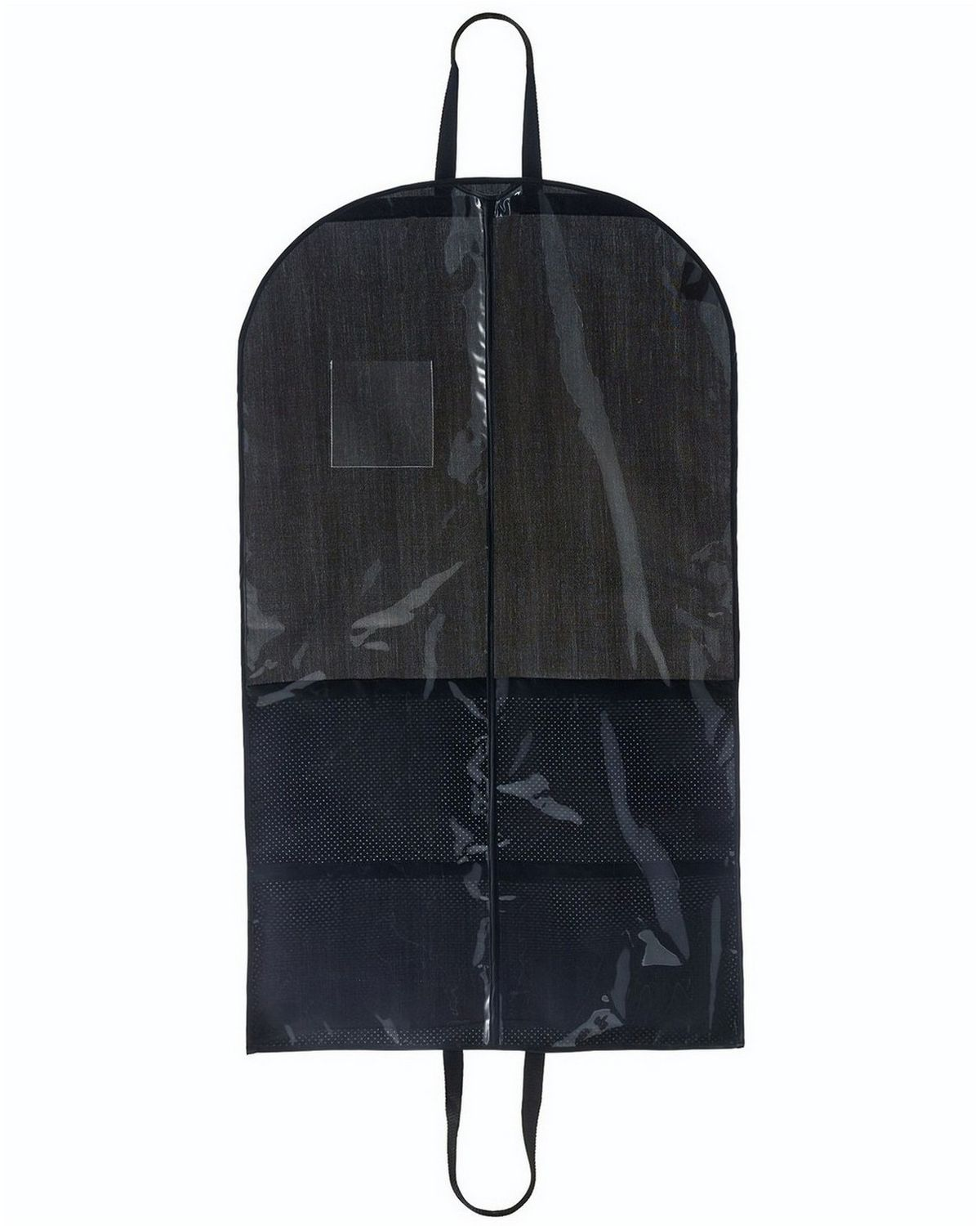 Augusta Sportswear 2203 Clear Garment Bag