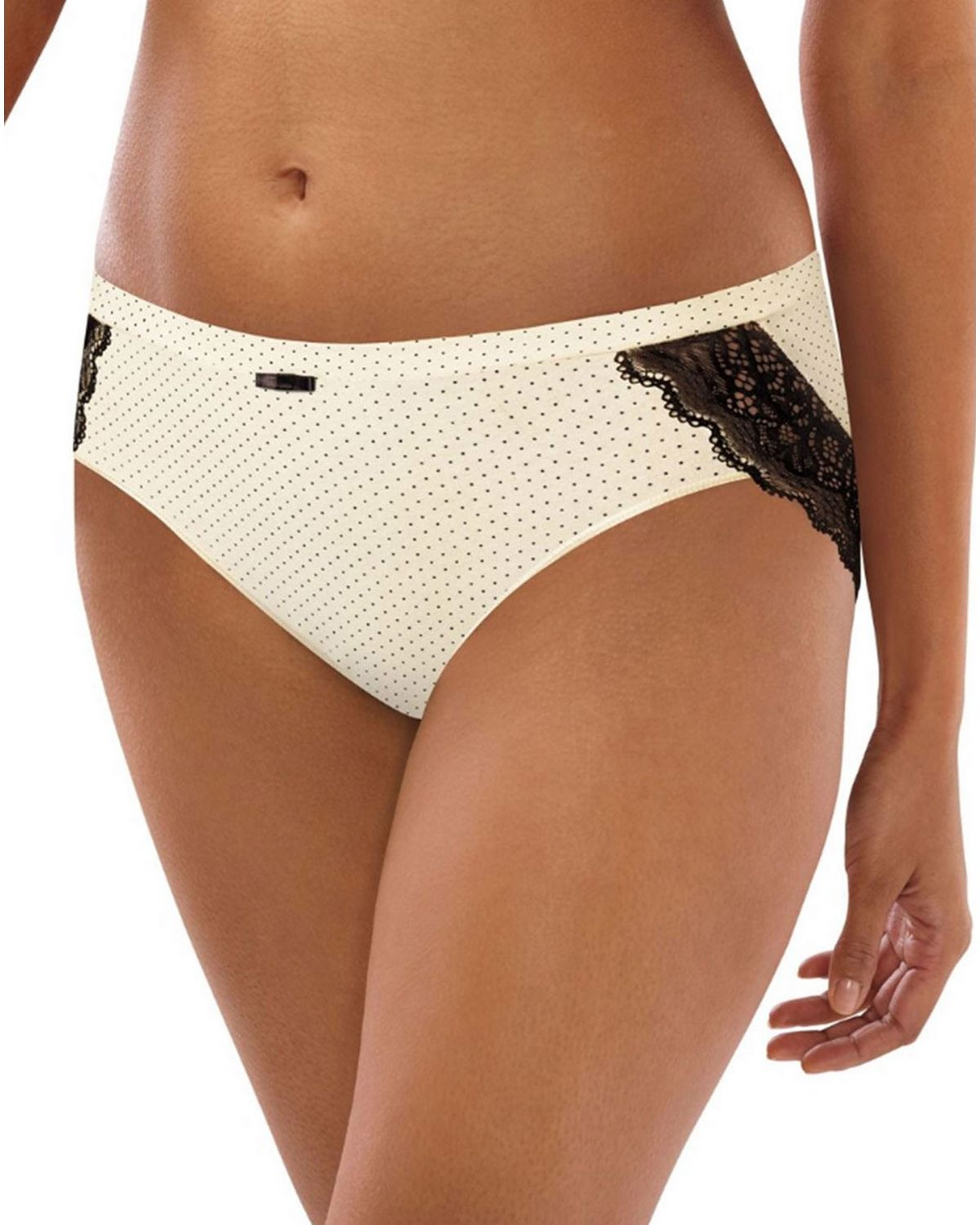 Bali Lace Desire Cotton Hipster Panty 9 DFCD63