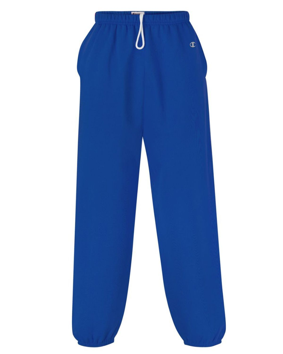 Champion - Cotton Max Pant - P210