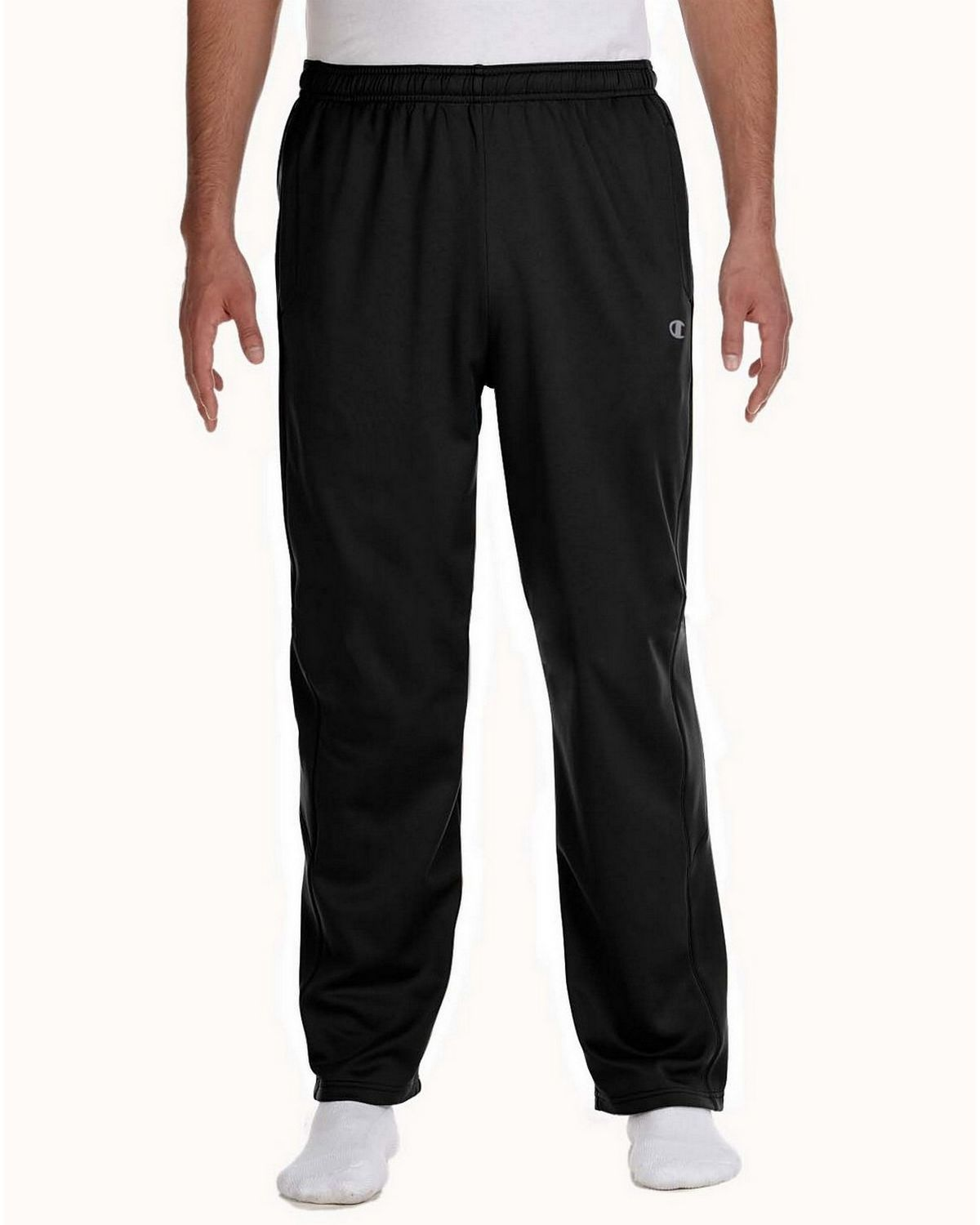 Champion S280 Performance Pants - Black - M S280
