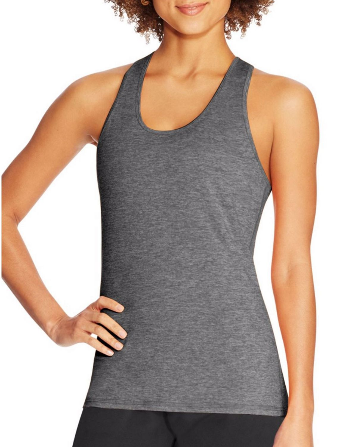 Champion Women's Absolute Tank W0575