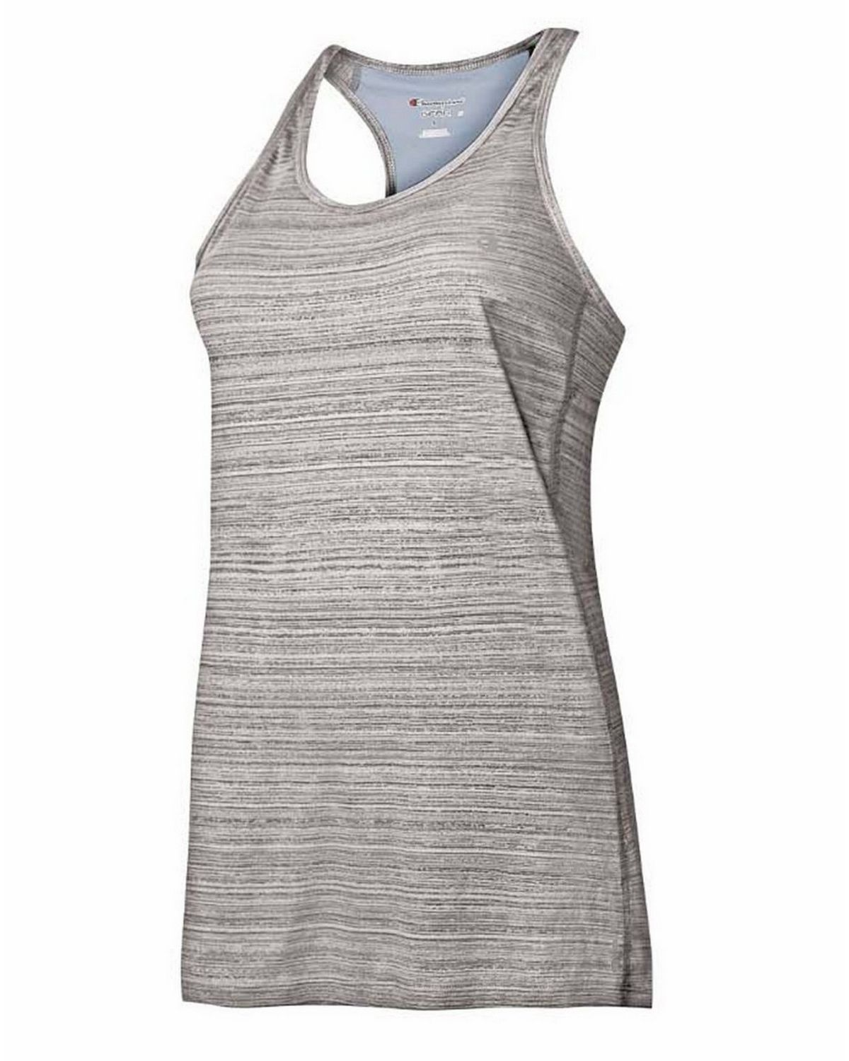 Champion W0914T Vapor Run Tank - Oxford Grey/Concrete - XS W0914T
