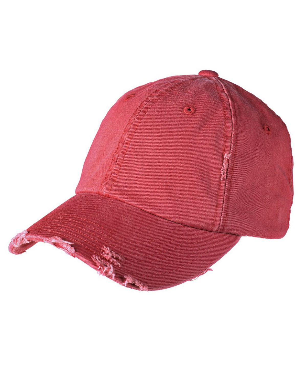edfe25086c4262 Buy District DT600 Distressed Cap
