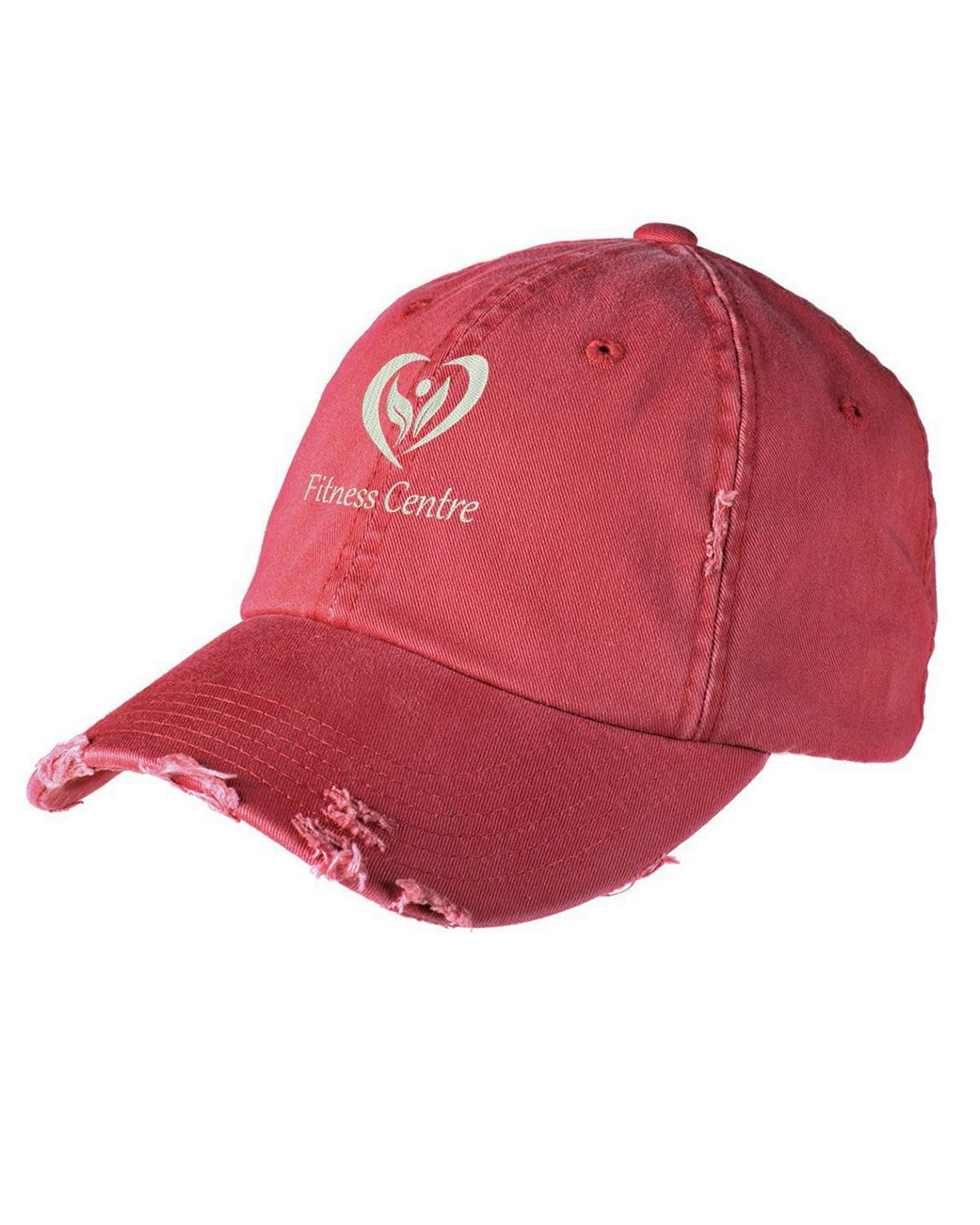 909670dd81117c Buy District DT600 Distressed Cap