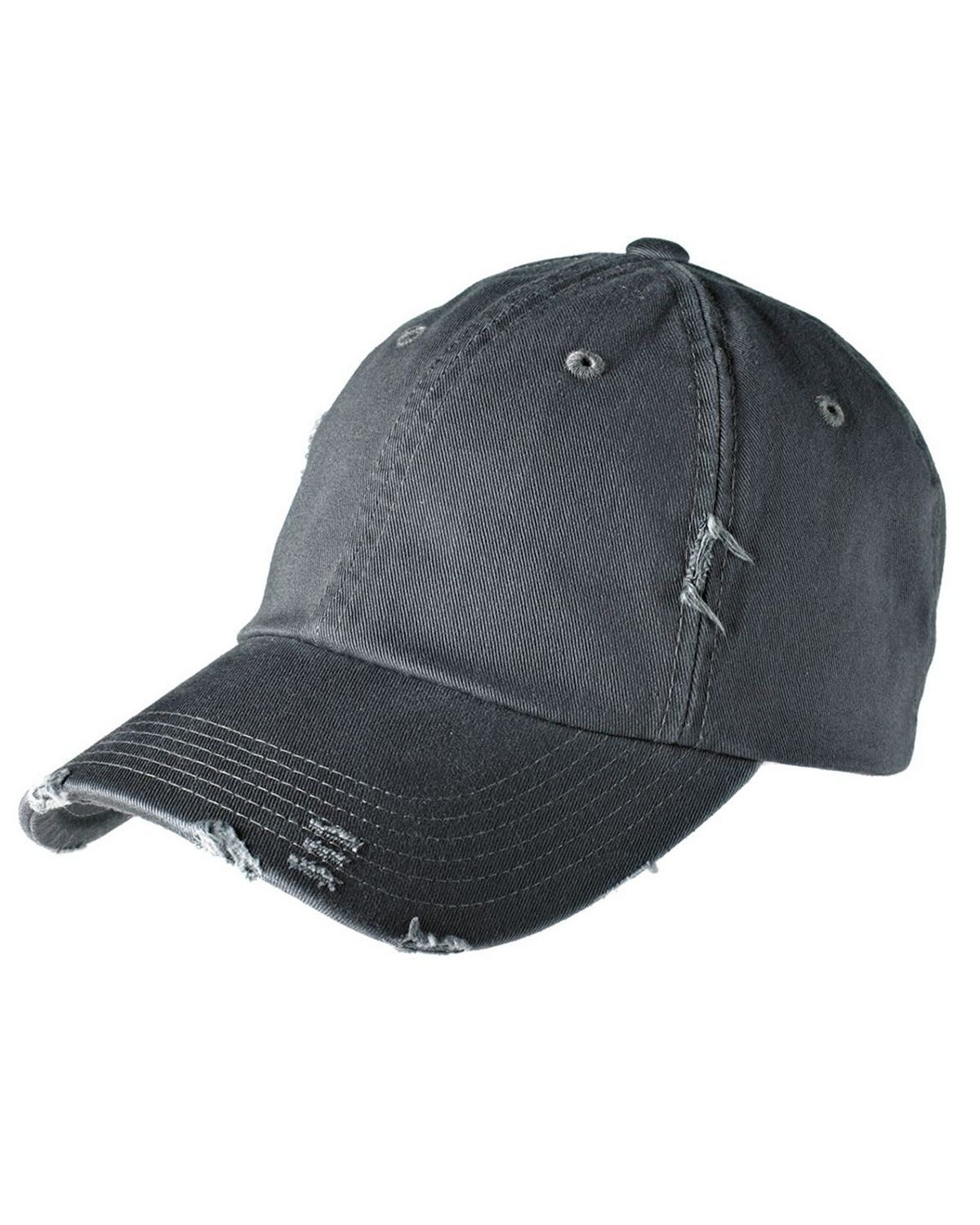 907d85eb6c2 Buy District DT600 Distressed Cap