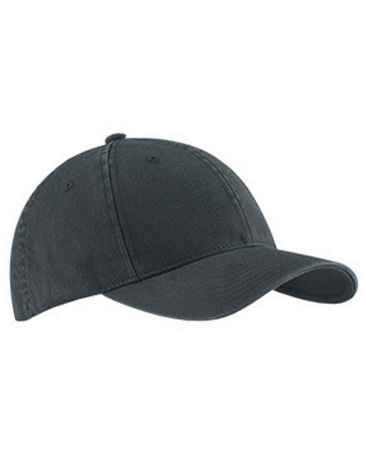 e3e2d66256b Buy Flexfit 6997C Garment Washed Cotton Twill Cap