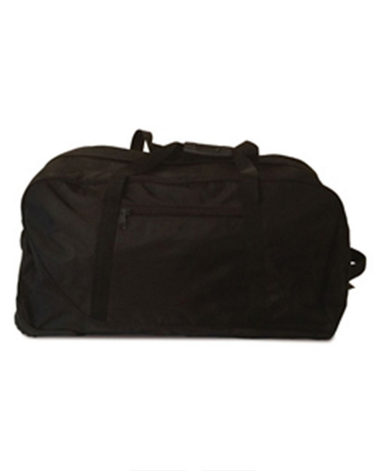 4b340a3ab8d1b1 Duffle Bag With Wheels Large | Building Materials Bargain Center