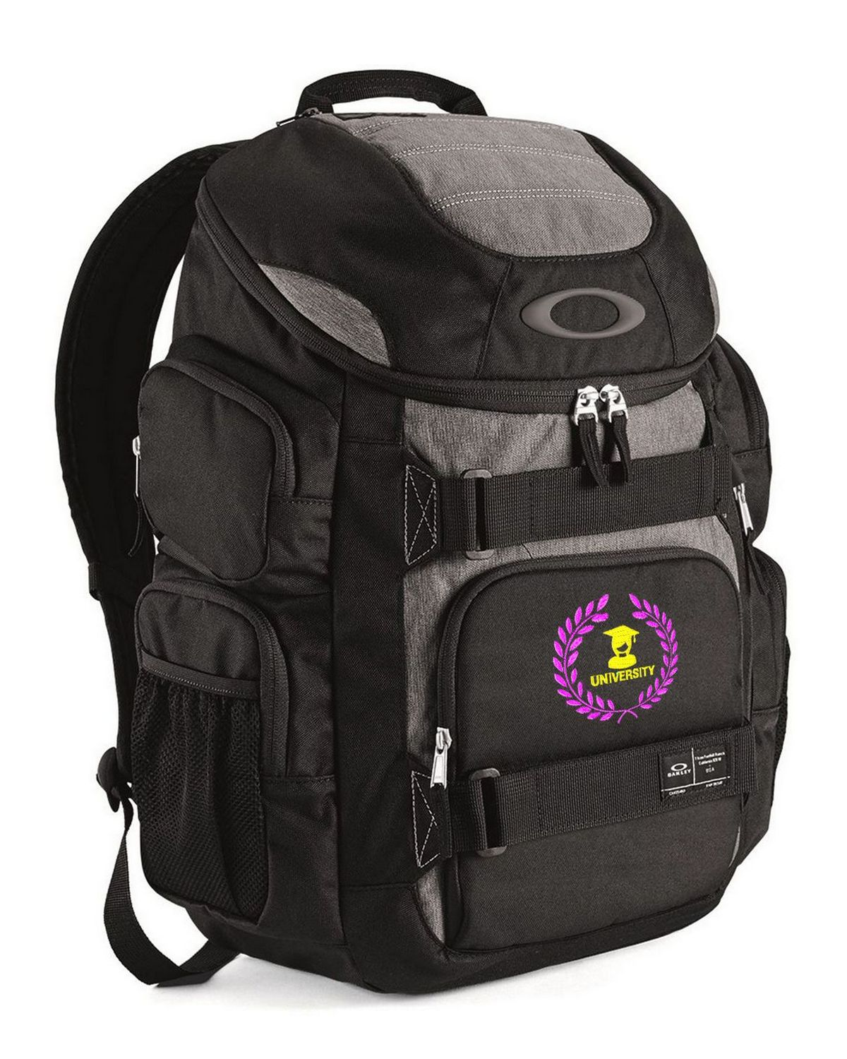 5f2a618300 Oakley Enduro 30L 2.0 Backpack - For Men - Free Shipping Available