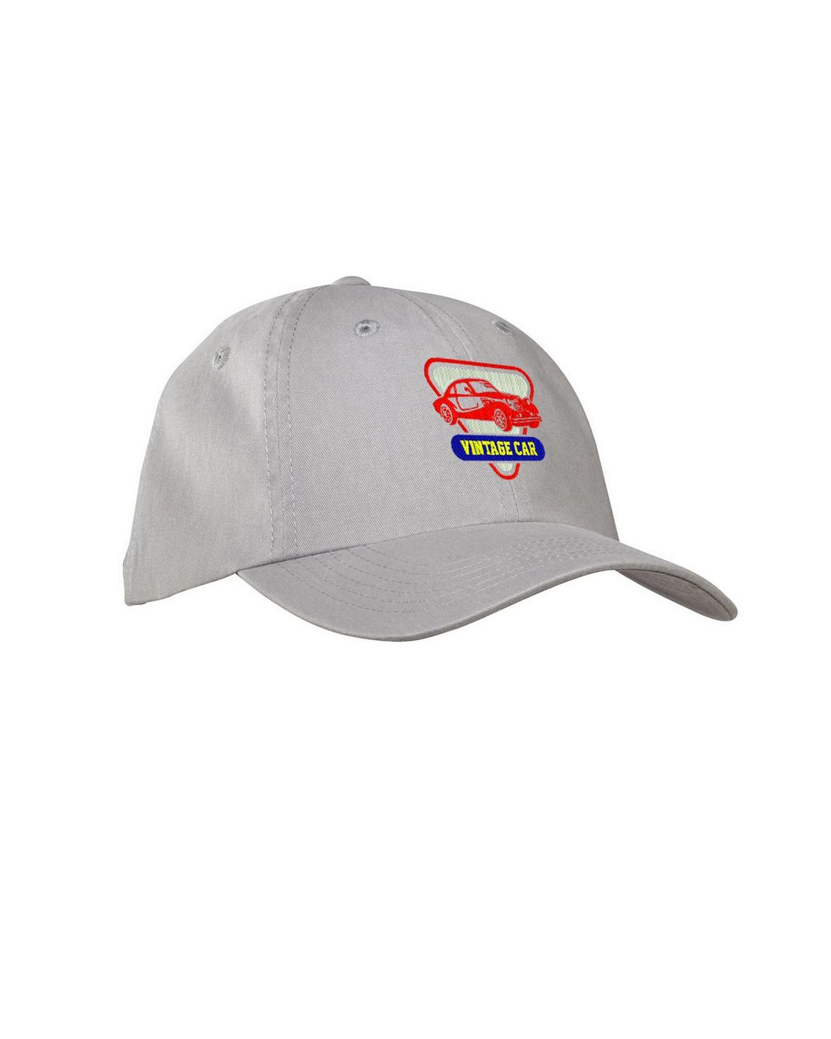 380ea0f73d7a9 Buy Port Authority PWU Garment Washed Cap