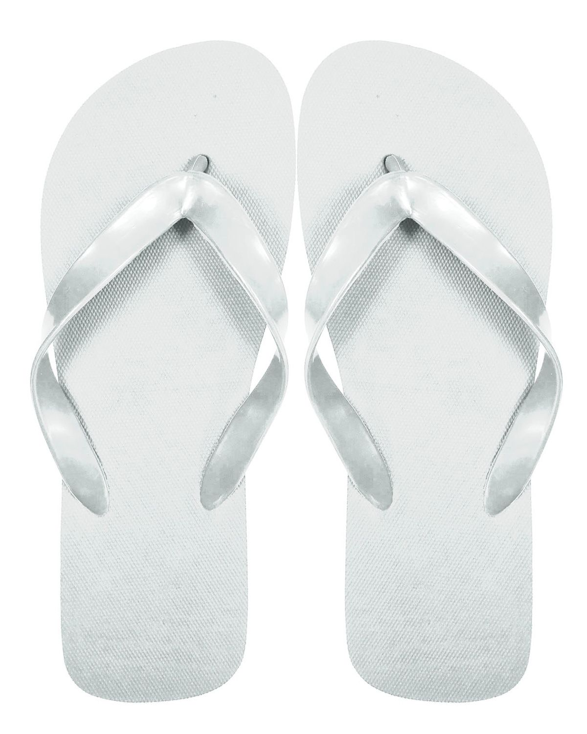 b75c7b7110d8c Pro Towels COPAL Ladies Copa Flip Flop - Free Shipping Available