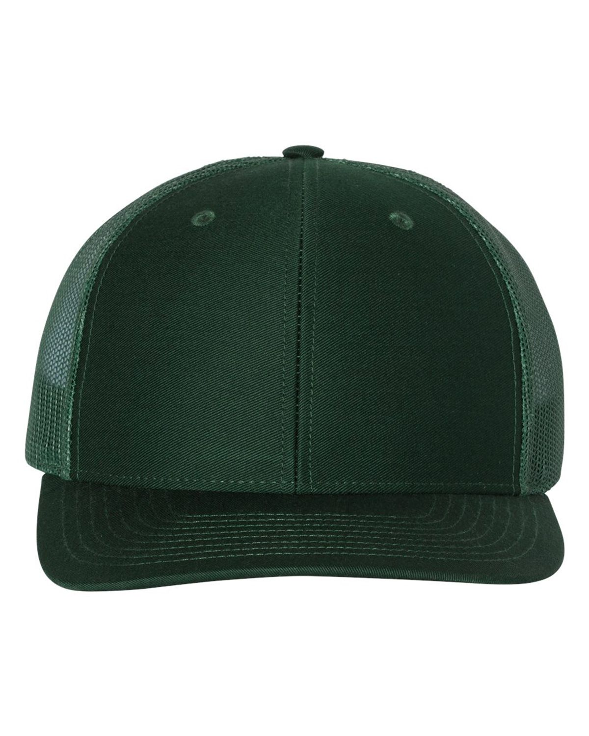 91f29becbb0d9 Richardson 112 Snapback Trucker Cap - Free Shipping Available