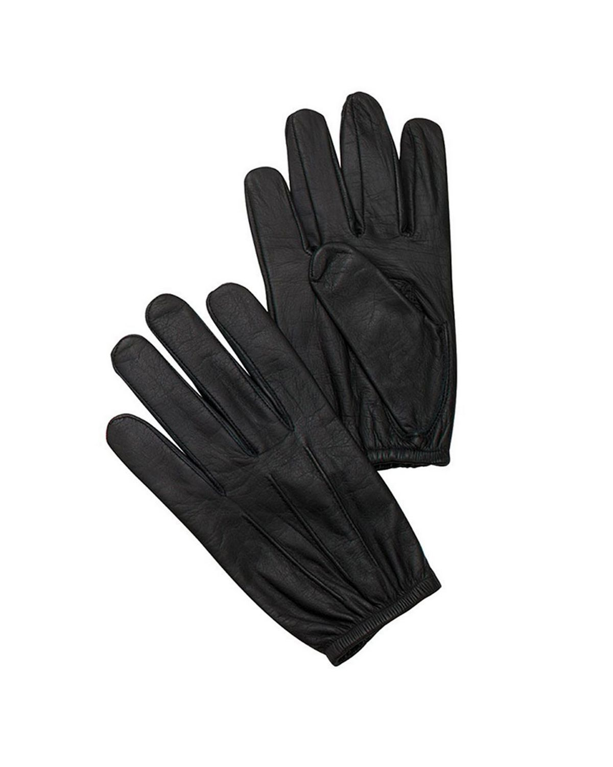 Rothco 3450 Search Gloves - Black - M 3450