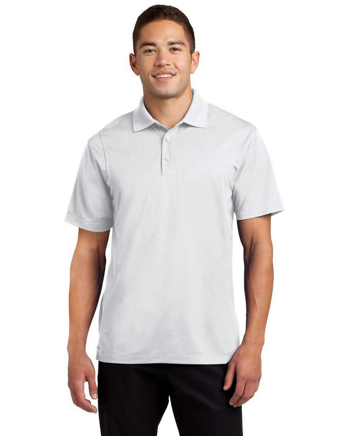 9084e577d Buy Sport-Tek ST650 Micropique Sport-Wick Polo by Port Authority