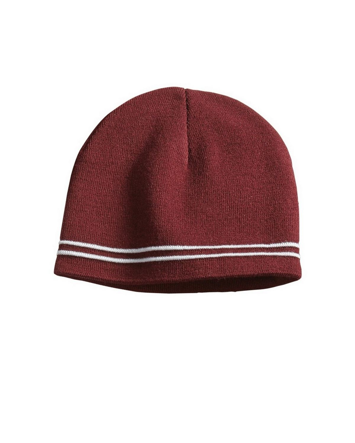 5e79b79fe49 Buy Sport-Tek STC20 Spectator Beanie by Port Authority