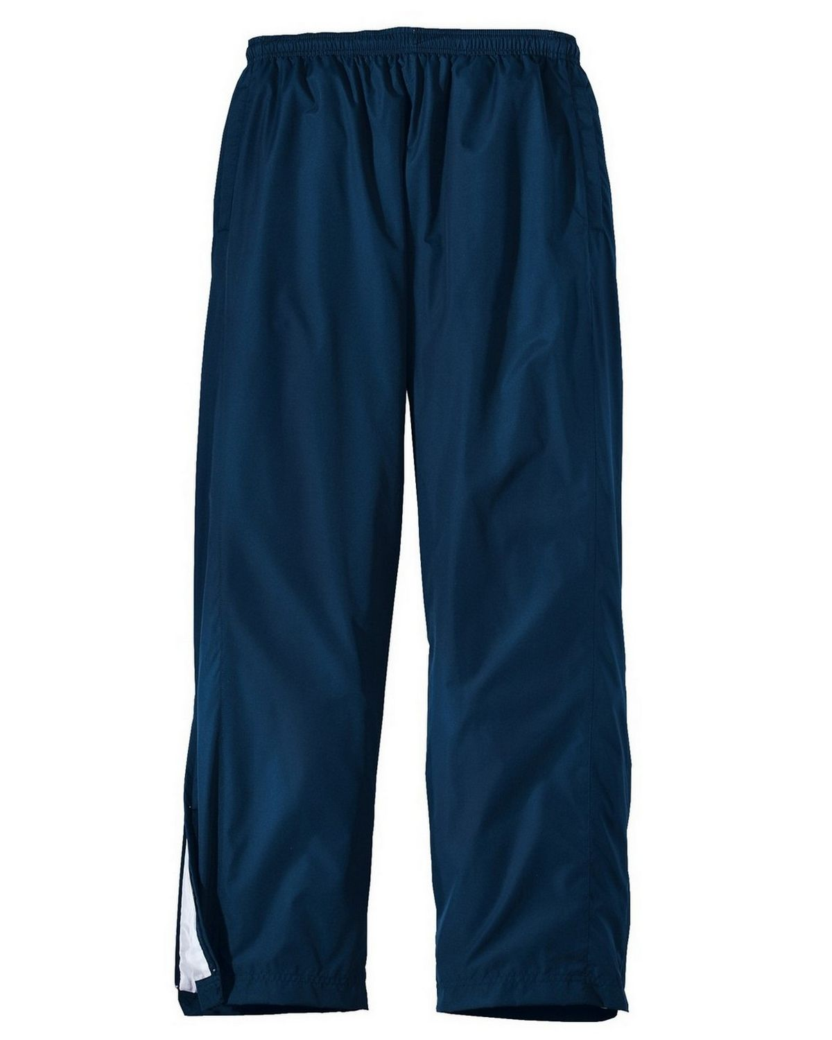 Sport Tek Youth Wind Pant Mimbarschool Com Ng * 100% polyester * mesh lining above knees, nylon lining below for easy on/off * elastic waistband with drawcord * side. mimbar schools