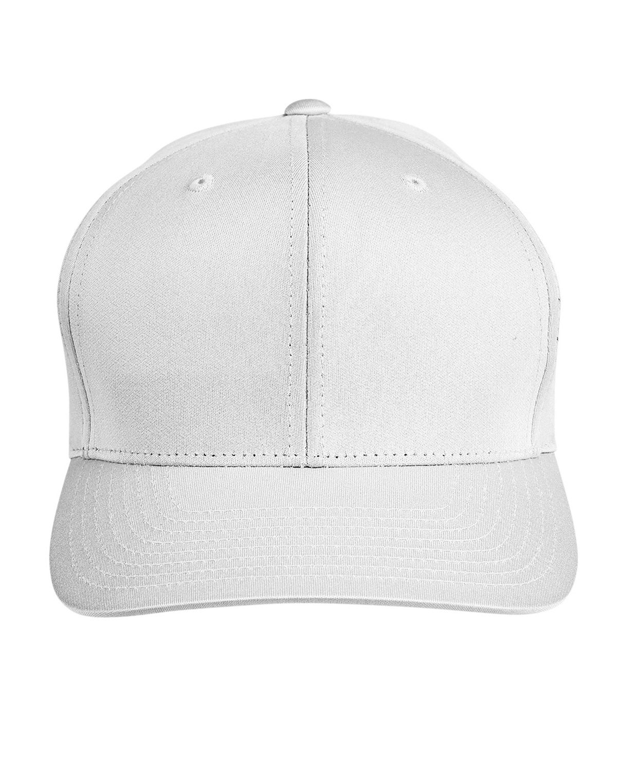 8bd857107 Team 365 TT801Y by Yupoong Youth Zone Performance Cap