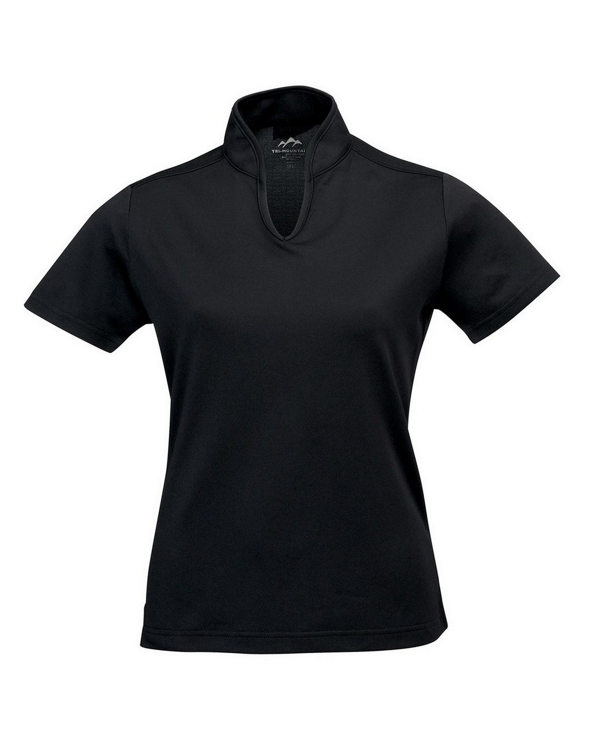 Tri-Mountain Performance 051 Acoro - Black - XL 051