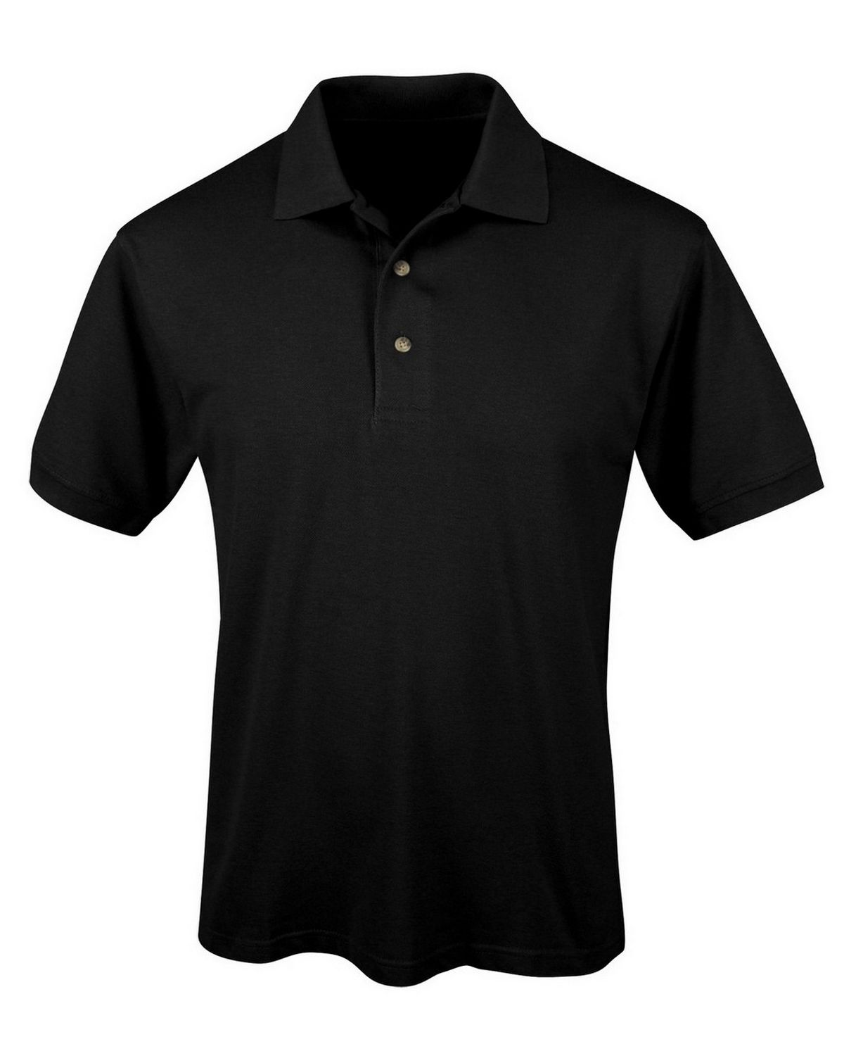Tri-Mountain 095 Element - Black - XL 095