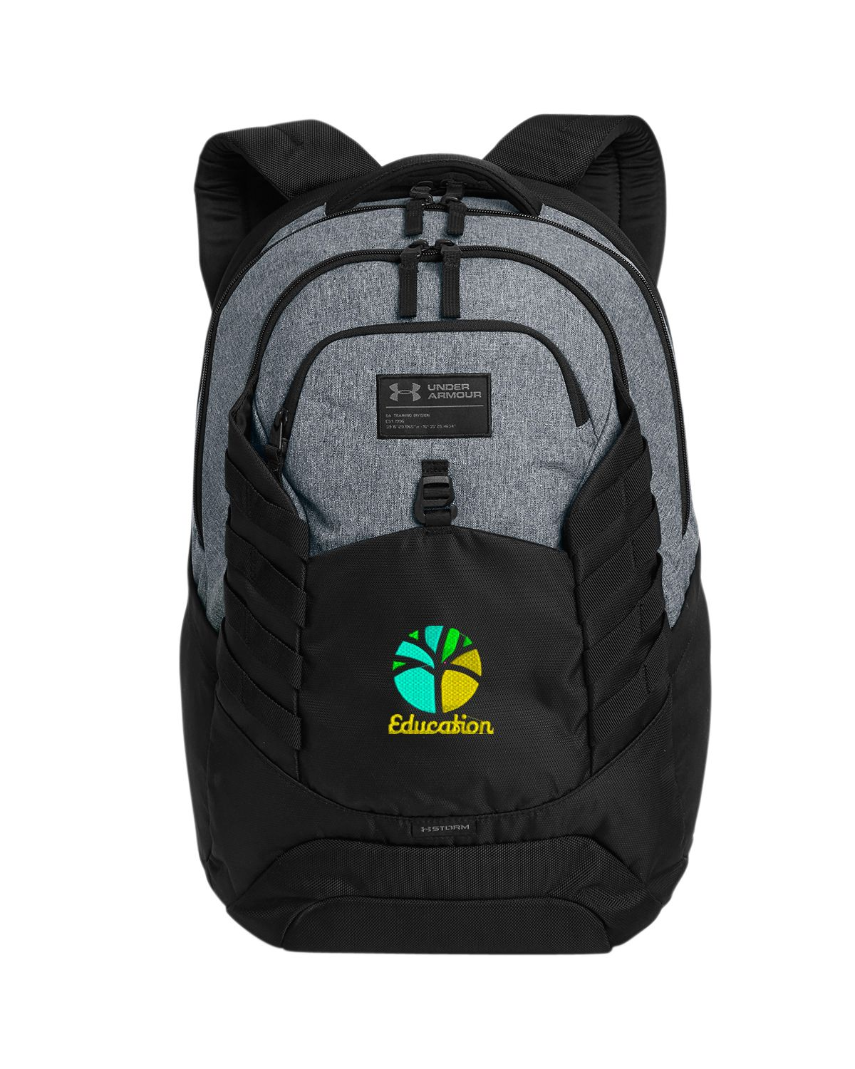 Under Armour 1319909 Corporate Hudson Backpack - Free Shipping Available df961c26b1075