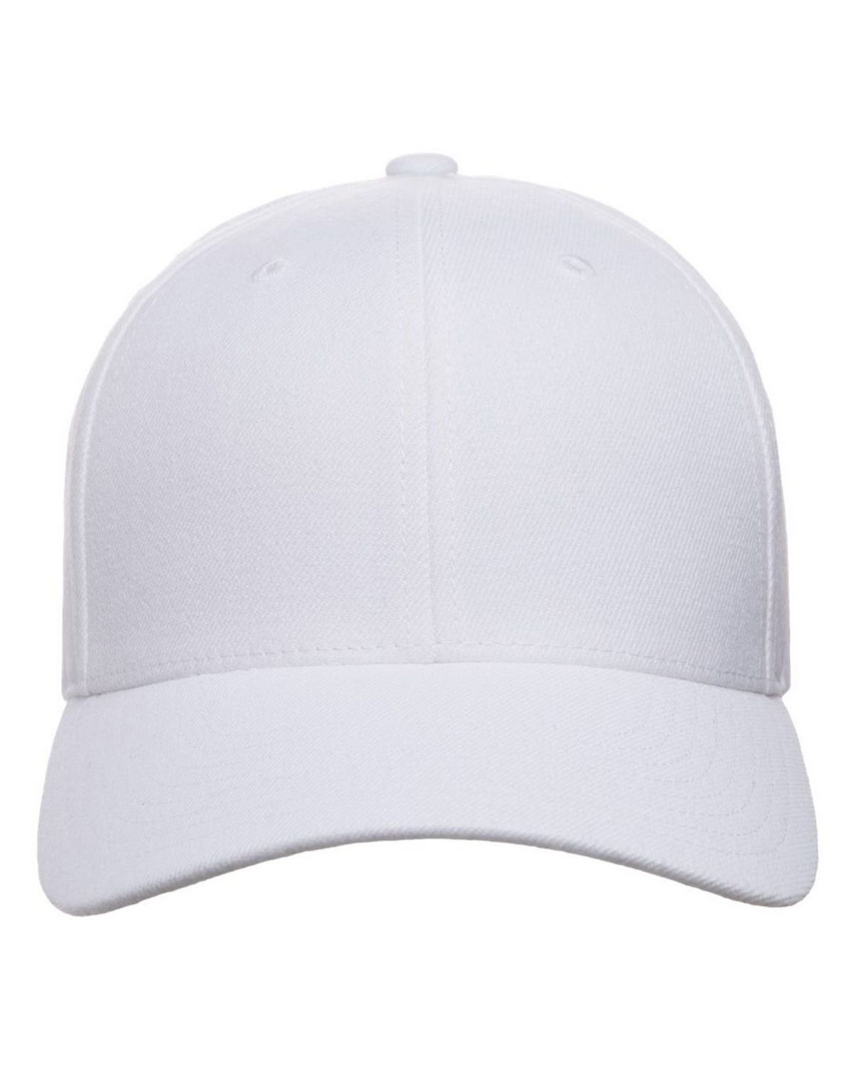 Yupoong 6789M Premium Curved Visor Snapback Cap - Free Shipping ... 85c6faaee75