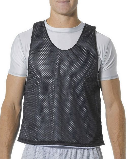 A4 N2274 Adult Reversible Lacrosse Practice Jersey