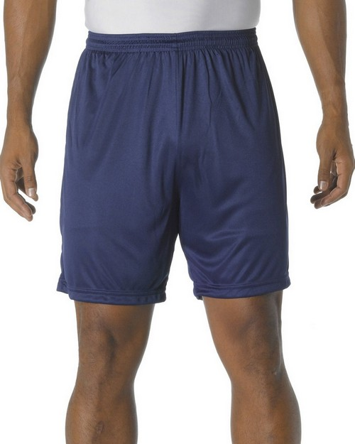 "A4 N5244 Adult Cooling Performance 7"" Shorts"