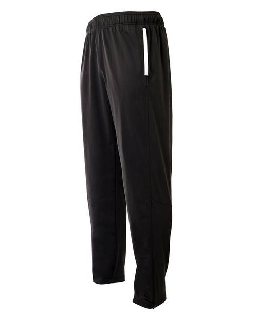 A4 N6199 Mens League Warm Up Pant