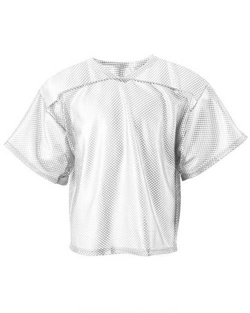 A4 NB4190 Youth All Porthole Practice Jersey