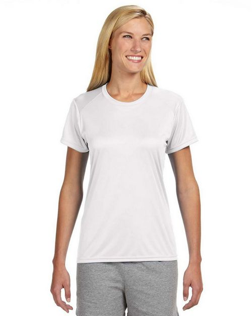 A4 NW3201 Ladies Cooling Performance Tee