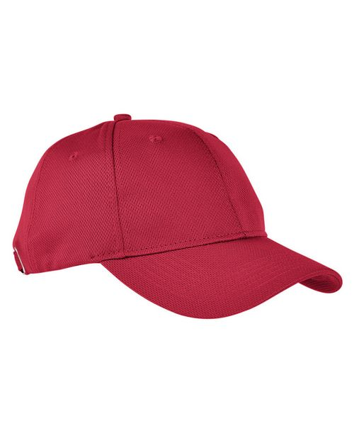 Adams ADVE101 Men Velocity Cap