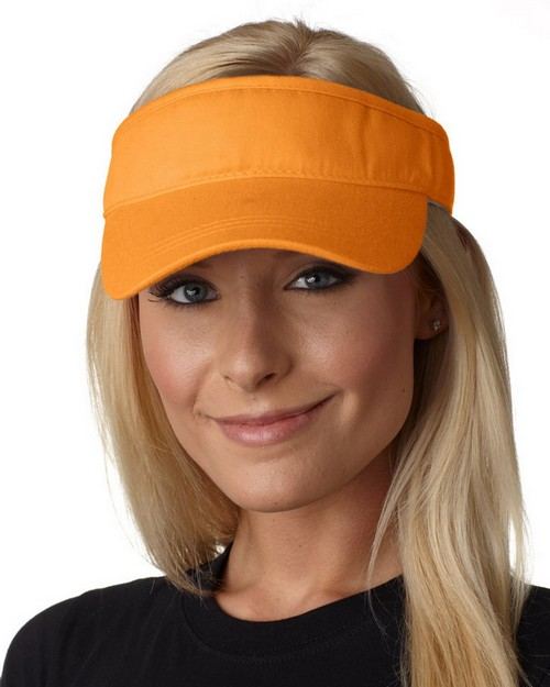 Adams BZ101 Breeze Sun Visor