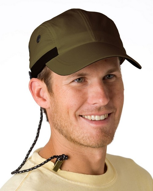 Adams EF101 Adult Extreme Performance Cap