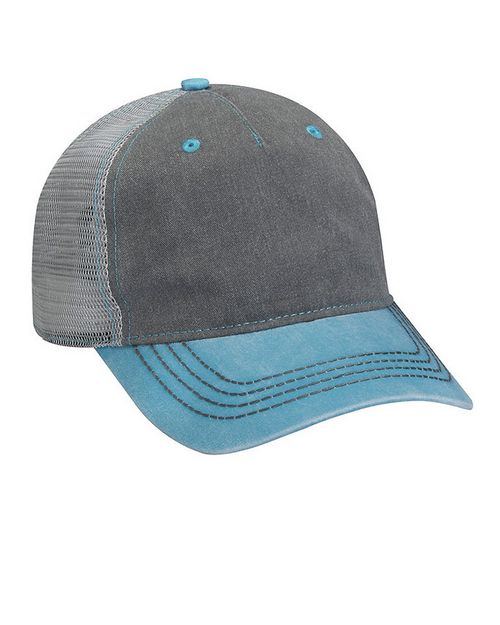 Adams EN102 Endeavor Cap