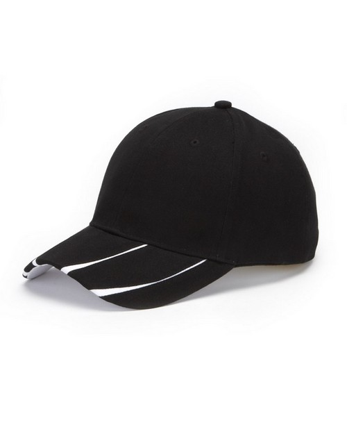 Adams LG102 Cotton Twill Legend Cap