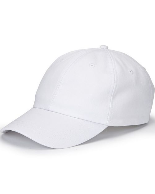 Adams PN101 Adams Pinnacle Cap