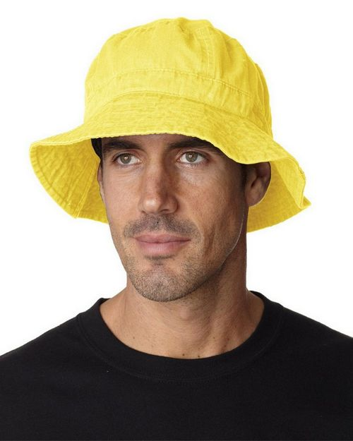 Adams VA101 Adult Bucket Hat
