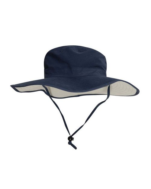 Adams XP101 UV Guide Style Bucket Hat