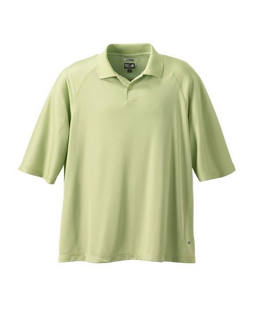 Adidas Golf A01 Men's ClimaCool Mesh Polo