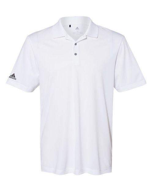Adidas Golf A230 Men Performance Sport Shirt
