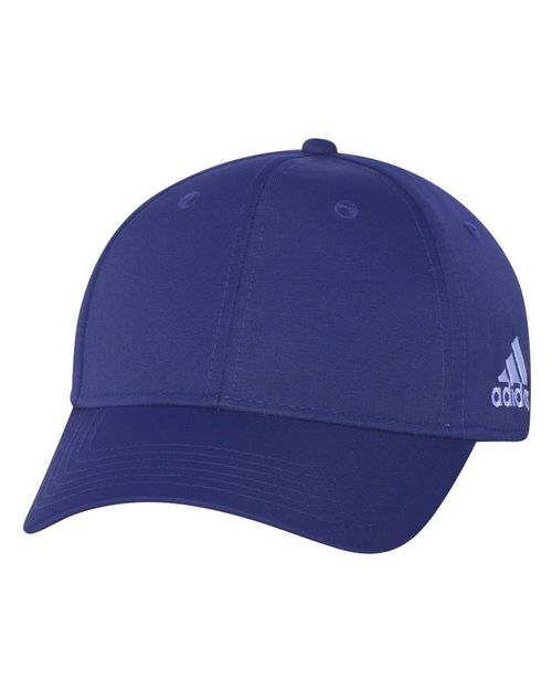 Adidas Golf A600 Core Performance Max Structured Cap