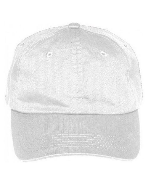 Adidas Golf A612 Performance Cap