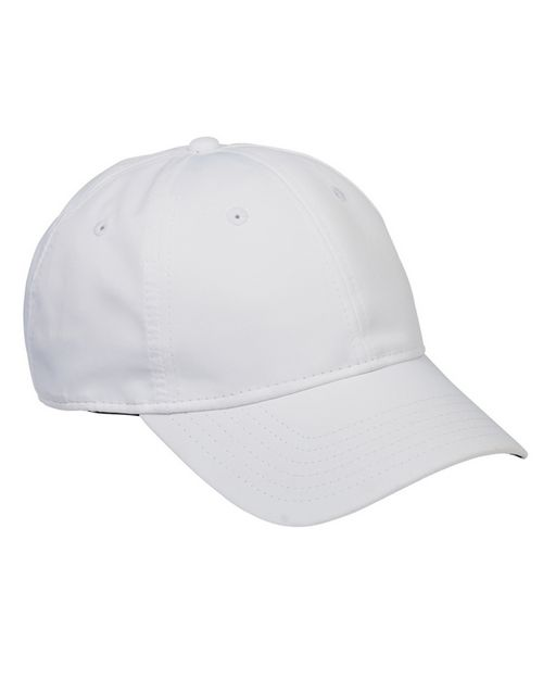 Adidas Golf A619 Performance Max Cap