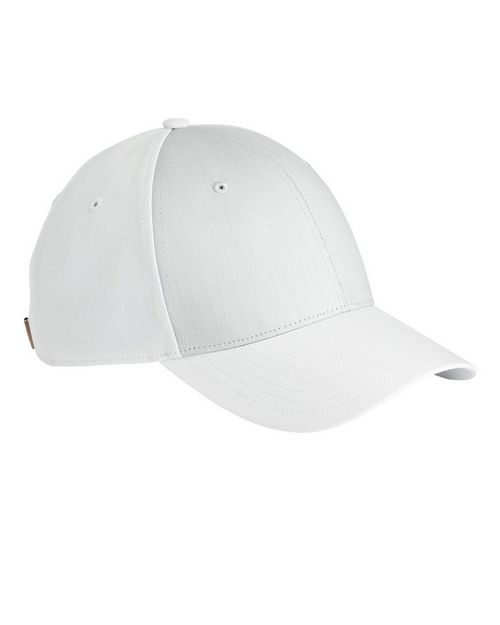 Adidas Golf A629 Chambray Cap